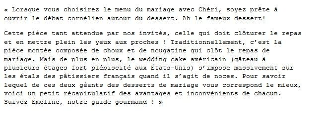 texte_article_piece_montee_647